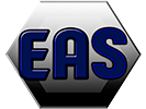 Electrical and Automation Services Limited Logo